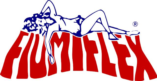 FIUMIFLEX - Tappezzeria Fiumicelli Icon