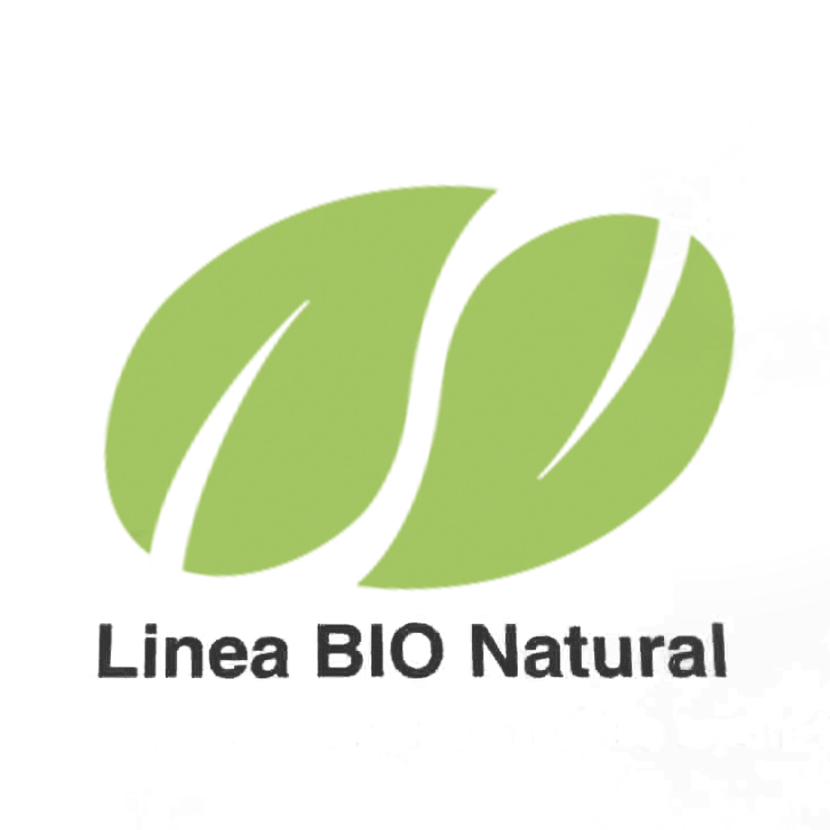 Logo linea bio